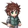 drkFox0f_fir3's avatar