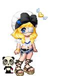 CookieMonsta65's avatar