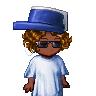 MrsRubio's avatar