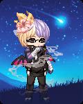 griffinboy775's avatar
