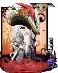 Keiko Dreams's avatar