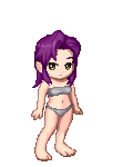 yuupawz's avatar