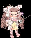 succubean's avatar