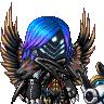 TsukiTiger's avatar