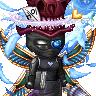 MiyuOrtus's avatar