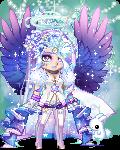 AikoMori's avatar