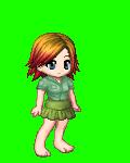 FFX girl's avatar