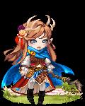 Lindseh's avatar