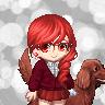 Kotogakko's avatar