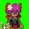 TheCuriousOne's avatar
