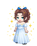 Sailor Wendy Darling