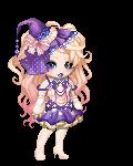 crescentmoonstar's avatar