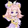teeny-puddin's avatar