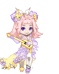BeastlyBrains's avatar