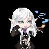 Parasiitic-Zombiie's avatar