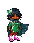 Sentinel of Ecclesia's avatar