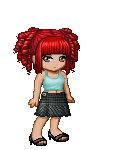 zipperzkester's avatar