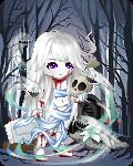 xxGinger_Slayer6661xx