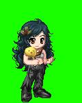 beletrix5's avatar