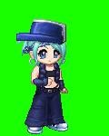 lost_eternal_element's avatar