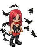 Kumi Banana's avatar