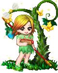Gotita Kenra's avatar