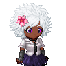 Scarlet Jacobs's avatar
