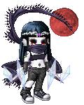 Kyira Valo's avatar