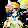 geminimaeve's avatar