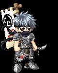 [[ Masque]]'s avatar