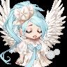 luliath's avatar