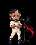 Blueregard Von Phonetain's avatar