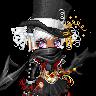 Asuka Lei's avatar