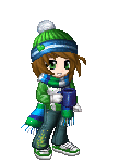 ~Cardcaptor Sakura~'s avatar