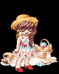 Hot GIRAFFES's avatar