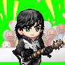 deltablu1's avatar