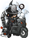 Slate-Sempai's avatar