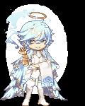 InfernusNinja's avatar