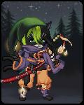 dragonmaster88's avatar