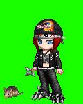 xArsenic_Sugarx