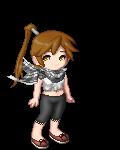 Tasmanian Devil's avatar