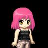 xXHinamori_Amu-chanXx's avatar