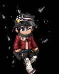 xXJason_The_AznXx's avatar
