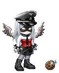 Performance n Cocktails's avatar