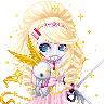 Lepusia's avatar