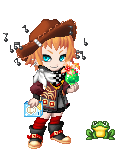 46Yupiteru's avatar