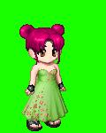 Bubble-Gum2191's avatar