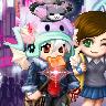 Broken Helix's avatar