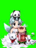 Mille_Yu's avatar