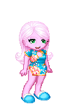 cabbage_patch_doll_xoxo's avatar